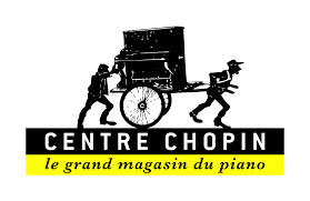 centre-choptin