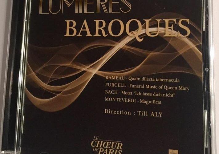 lumieres-baroques